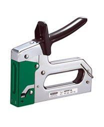 Механічний інструмент