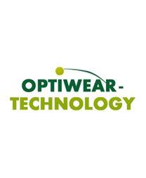 Optiwear технологія