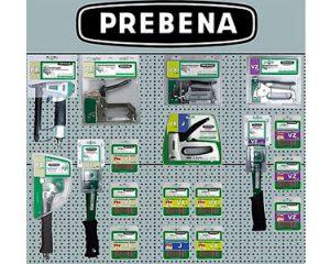 Улучшенный дизайн упаковок ручных инструментов