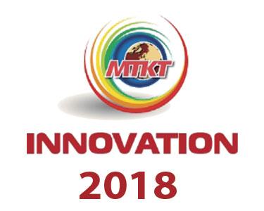 Пребена-Україна на міжнародному форумі MTKT Innovation 2018