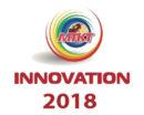 Пребена-Украина на международном форуме MTKT Innovation 2018